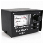 CB Radio SWR/Power Meter