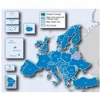 City Navigator EU NT (microSD)