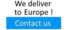 de/delivery_conact_230x150_2-2-1.jpg