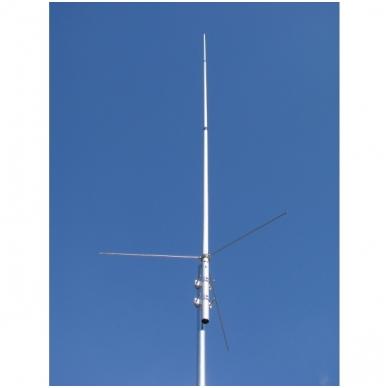 Diamond X-510N VHF/UHF