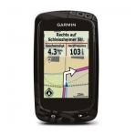 Garmin EDGE 810 Bundle MPC (be žem.,+HRM,CAD)