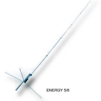 ENERGY 5/8