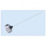 FG-DB-1410 1/4L NMO antenos strypas