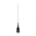 FG-DB-201M UHF antenos strypas