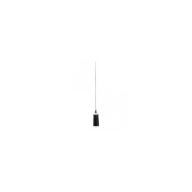 FG-DB-450 UHF antenos strypas 2