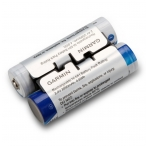 Garmin baterija skirta GPSMAP, Oregon navigatoriams