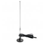 Garmin magnetinė antena