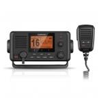 Garmin VHF110i