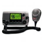Garmin VHF200i