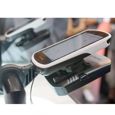 Garmin Charge Power Pack 3