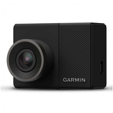 Garmin Dash Cam 45 2