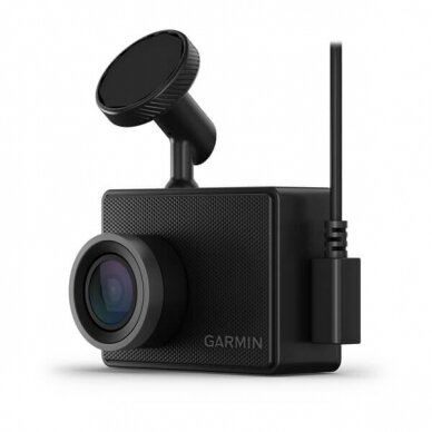 Garmin Dash Cam 47 3