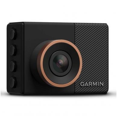 Garmin Dash Cam 55 2