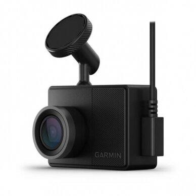 Garmin Dash Cam 57 3