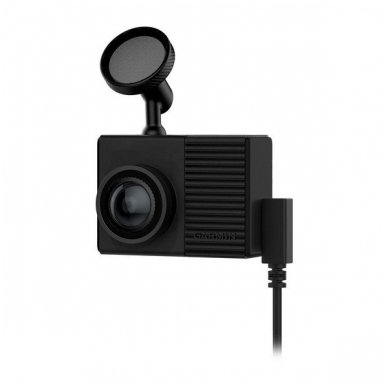 Garmin Dash Cam 66W 2
