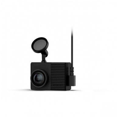 Garmin Dash Cam 66W 3