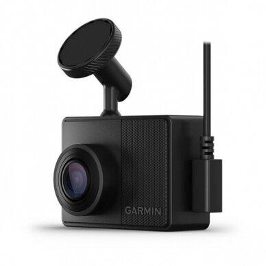 Garmin Dash Cam 67W 3
