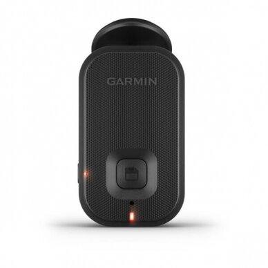 Garmin Dash Cam Mini 2 2