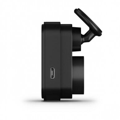 Garmin Dash Cam Mini 2 5
