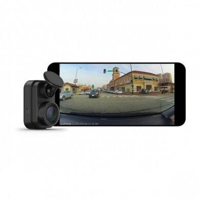 Garmin Dash Cam Mini 2 6