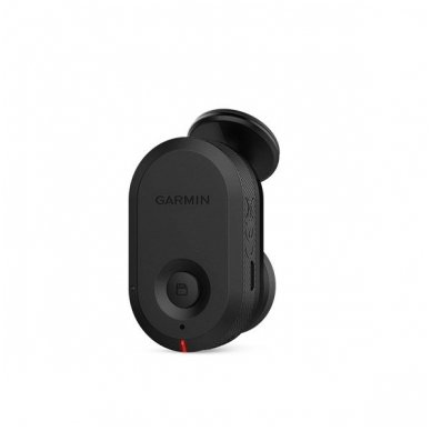 Garmin Dash Cam Mini 3