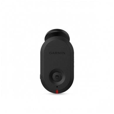 Garmin Dash Cam Mini 4