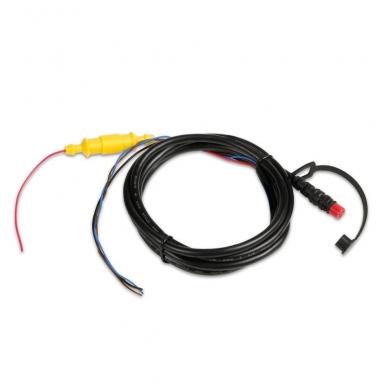 Garmin Echo maitinimo kabelis 2