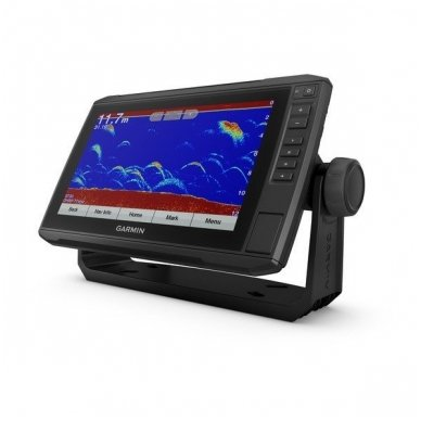 Garmin echoMAP Plus 92cv 3