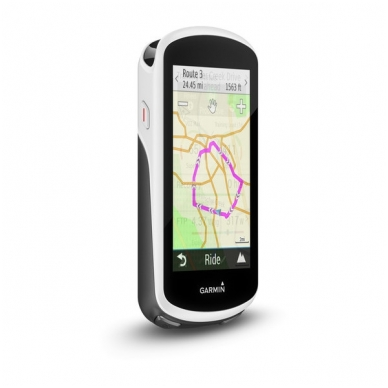 Garmin EDGE 1030 Bundle 2