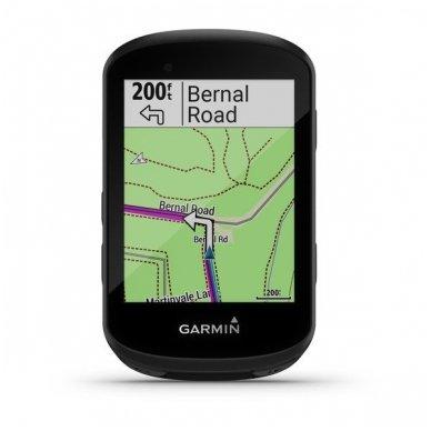 Garmin Edge 530 2