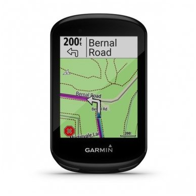 Garmin Edge 830 2