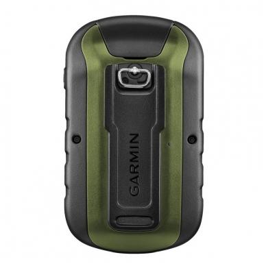 Garmin eTrex Touch 35 3