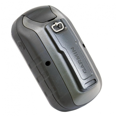 Garmin eTrex Touch 35 4