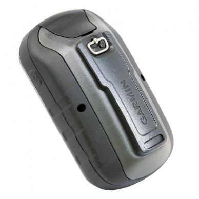 Garmin eTrex Touch 35 4