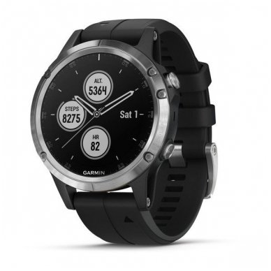 Garmin Fenix 5 Plus serija 8