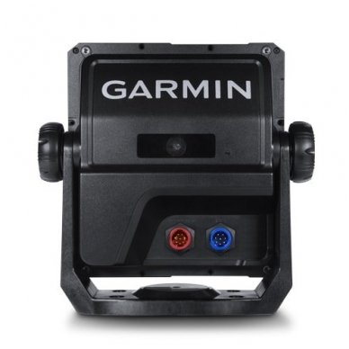 Garmin Fishfinder 350 Plus 3