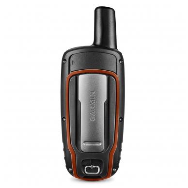 Garmin GPSMAP 64s 3
