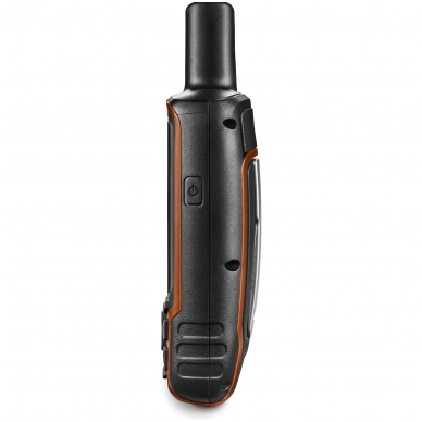 Garmin GPSMAP 64s 4