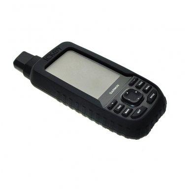 GPSMAP 66 silikoninis dėkliukas 2