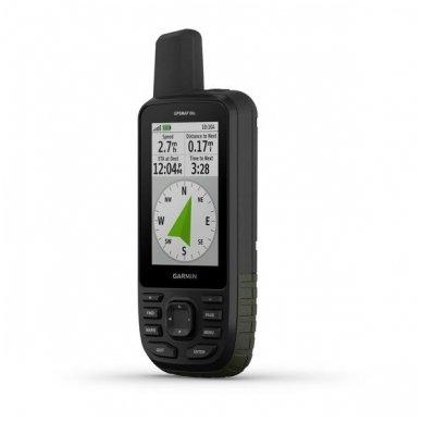 Garmin GPSMAP 66s 4