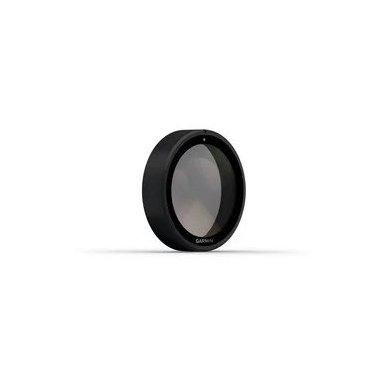 Garmin polarizacinis filtras Dash Cam vaizdo registratoriams 2