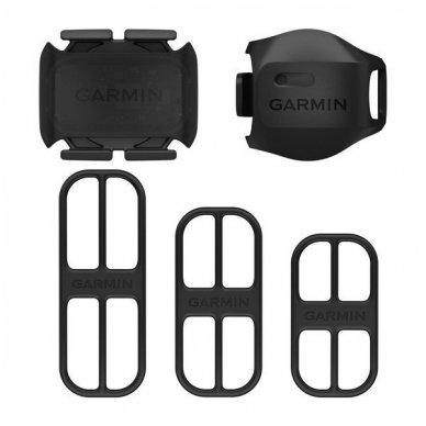Garmin Speed Sensor 2 ir Cadence Sensor 2 2