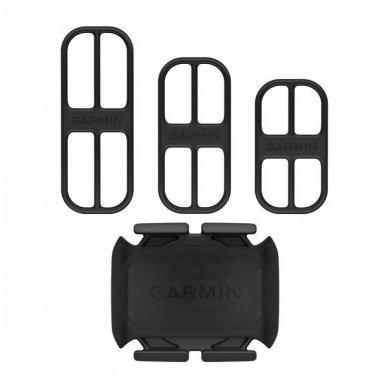 Garmin Speed Sensor 2 ir Cadence Sensor 2 3
