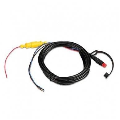 Garmin Striker maitinimo ir duomenų kabelis