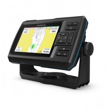 Garmin Striker Plus 5cv 3
