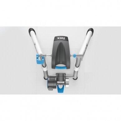 Tacx Flow Trainer 7