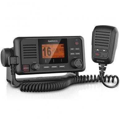 Garmin VHF 115i 2