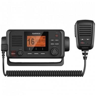 Garmin VHF 115i 3