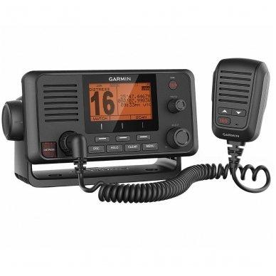 Garmin VHF 215i AIS 2