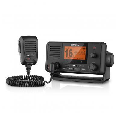 Garmin VHF 215i AIS
